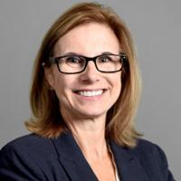 ASU 2018 President's Professor Lara Ferry
