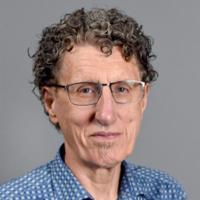 ASU 2018 President's Professor Douglas Kenrick