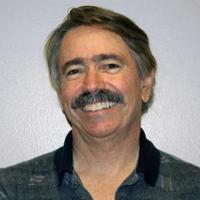ASU 2018 President's Professor Steve Reynolds