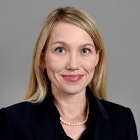 ASU 2018 President's Professors Amber Wutich