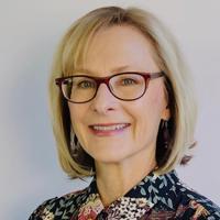 Joni Adamson, 2019 ASU President's Professor