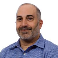 Michael Angilletta, 2019 ASU President's Professor