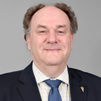 Ferran Garcia-Pichel