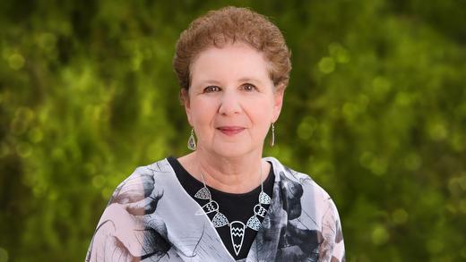Carole Basile