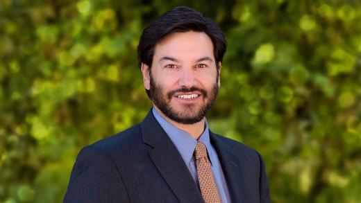 Jonathan Koppell