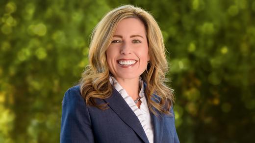 Katie Paquet