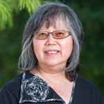 Portrait of Michelene Chi, 2018-19 ASU Regents' Professor