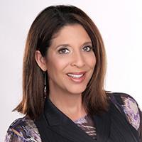 Notable Alumni -Christine Devine