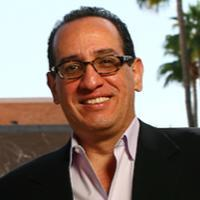 Alfredo J. Artiles, 2014 Google Award for Inclusion