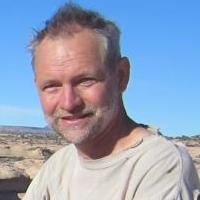 Matthias Kawski
