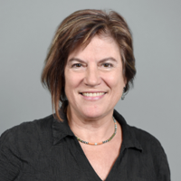 Nancy Grimm, ASU 2019-20 Regents Professor