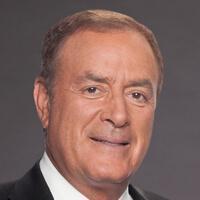 Notable Alumni - Al Michaels