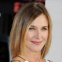 Notable Alumni - Brenda Strong