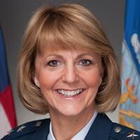 Notable Alumni - Margaret H. Woodward